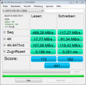 As-ssd-bench-ADATA-300x298 in